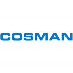 uploads/partner/cosman-771740b88285623.jpg