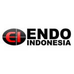 uploads/partner/endo-indonesia-52956e345e755ee.jpg