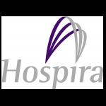 uploads/partner/hospira-4318459e7de1827.jpg