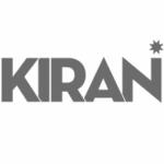 uploads/partner/kiran-391585ccbd80c4e.png