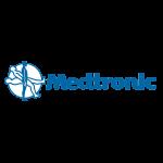 uploads/partner/medtronic-19649b672ce1785.png