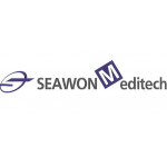 uploads/partner/seawon-85798008efff520.jpg