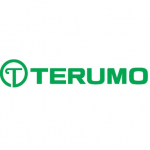 uploads/partner/terumo-14634ba59445e8e.jpg