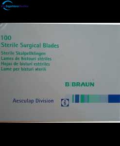 uploads/product/surgical-blades-11-b-braun-5970631044c7981_cover.jpg