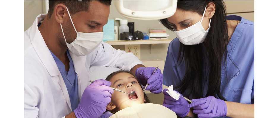 uploads/news/rasakan-anestesi-yang-cepat-940632767873980_cover.jpg