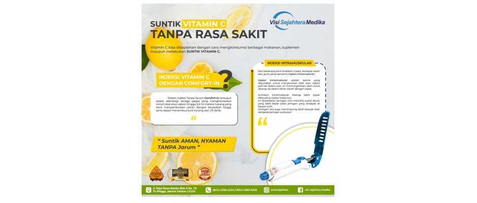 uploads/news/suntik-vitamin-c-dengan-7021341bb447225_cover.jpeg