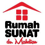 uploads/partner/rumah-sunatan-57694e06dbaab45.PNG