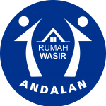 uploads/partner/rumah-wasir-9598327b94bfdf9.png