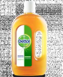 uploads/product/antiseptik-dettol-750-ml-87113cb20b0e3de_cover.png