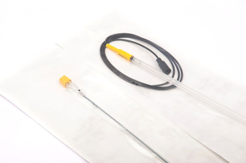 cannula-electro-flextrode-294421bf6ab11bf.jpg
