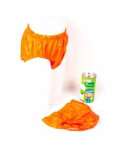 uploads/product/celana-sunat-plastik--55959c63fbd7fd1_cover.jpg