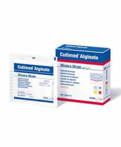 uploads/product/cutimed-alginate-7410664f7aa9a4b_cover.png