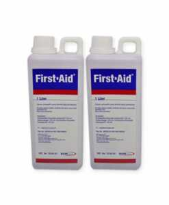 uploads/product/first-aid-51526daefc4da2a_cover.jpg