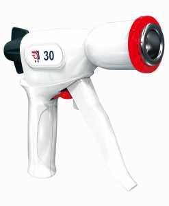 uploads/product/gun-stapler-circcurer-ii-37680e3e6f22244_cover.jpg