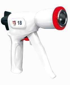 uploads/product/gun-stapler-circcurer-ii-63886a269962fe1_cover.jpg