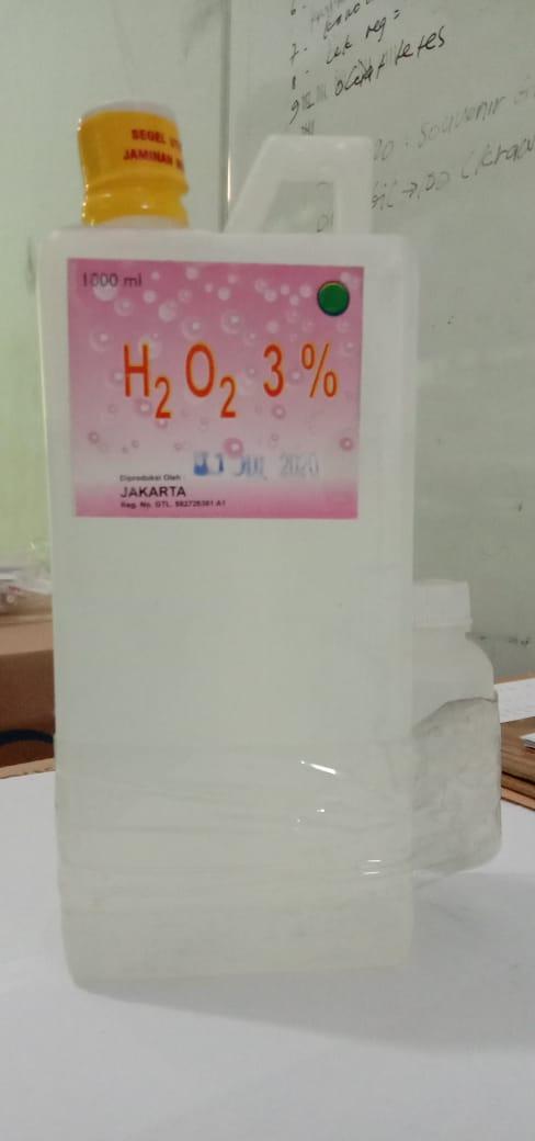 h2-o2-1-liter-513190eef5d96aa.jpeg