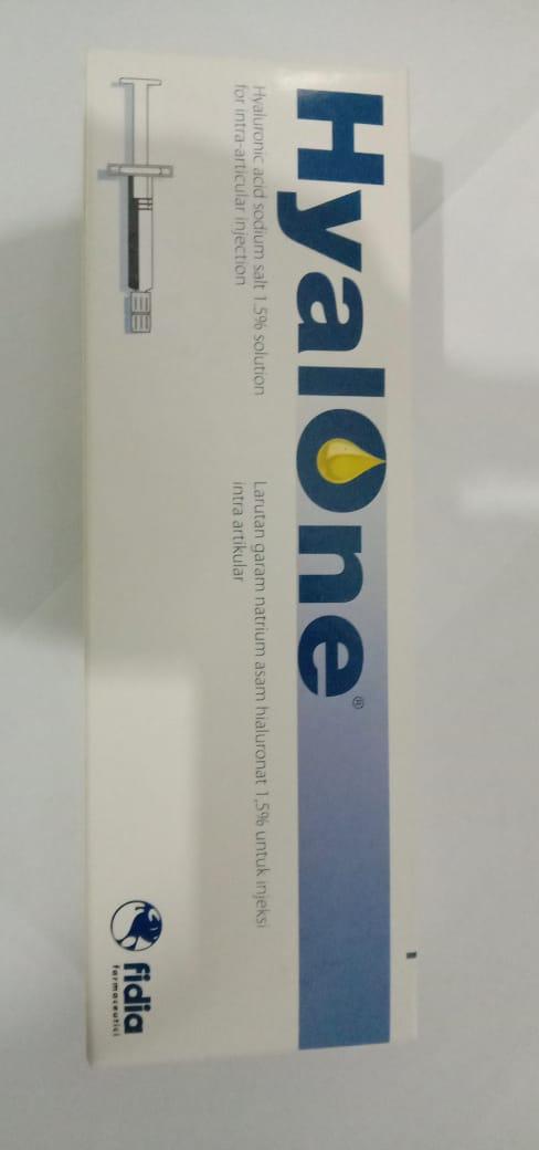 hyalone-96300cf5e7070ea.jpeg