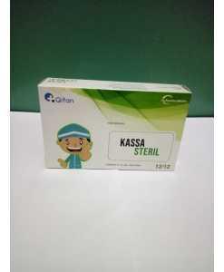 uploads/product/kassa-box-steril-44207049dc3791b_cover.jpeg