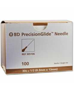 uploads/product/needle-30g-bd-725441cf9feafaa_cover.jpg