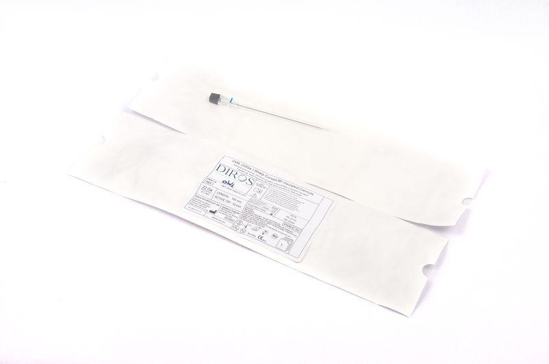 needle-diros-22-g-6379196986b4c21.jpg