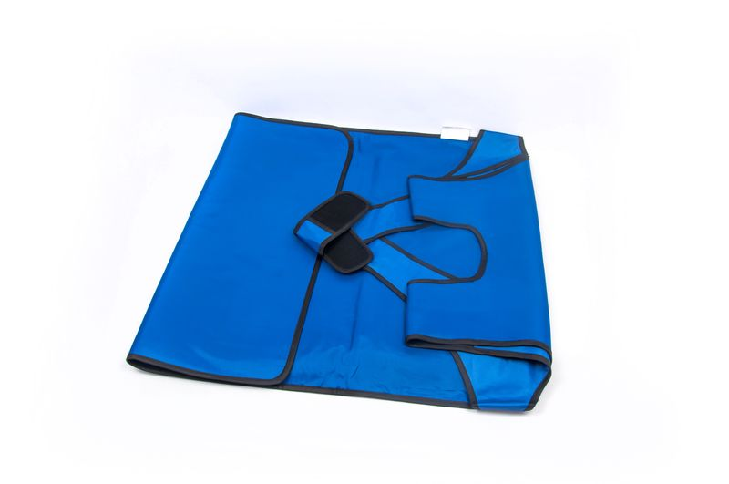 x-ray-protect-clothing-198712a06809639.jpg