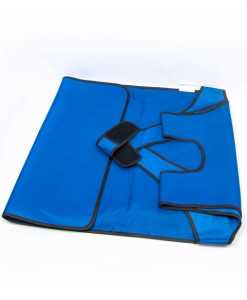 uploads/product/x-ray-protect-clothing-198712a06809639_cover.jpg